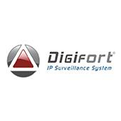 Digifort