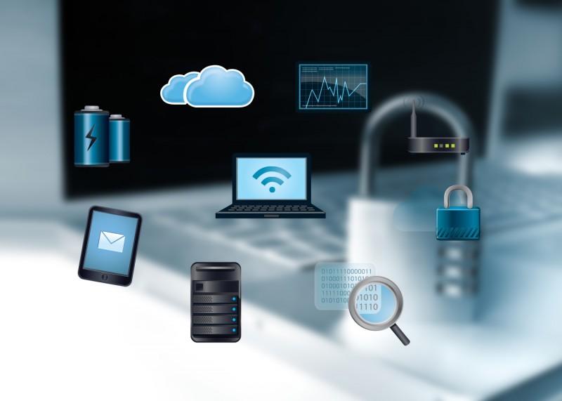 Instalação e Configuração de Ativos de Rede e Wifi