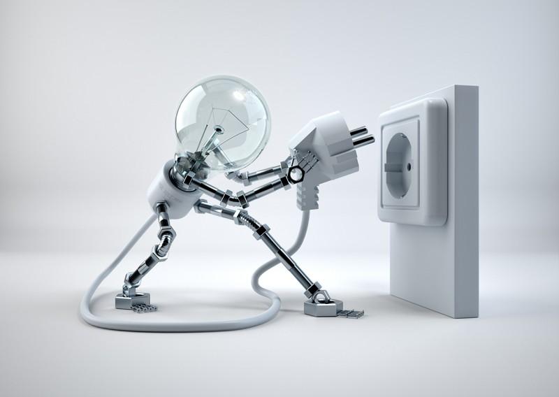 Sistemas de Energia Dedicada